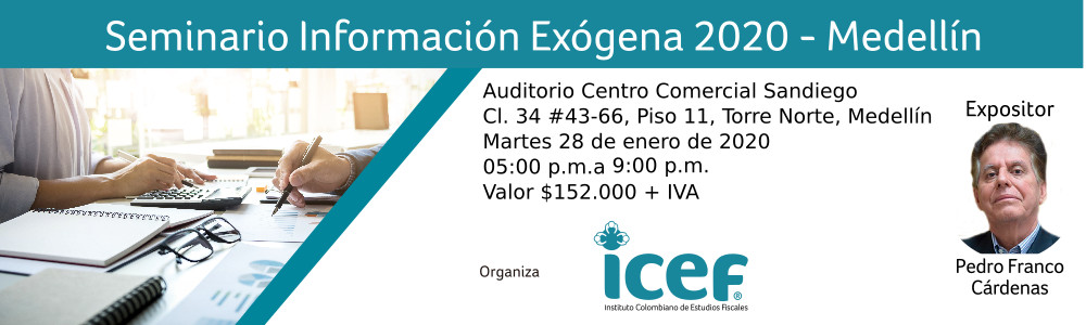 Banner-informacion-exogena-medellin20202