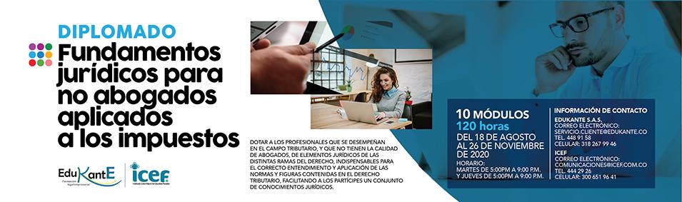 Banner_diplomado_fundamentos