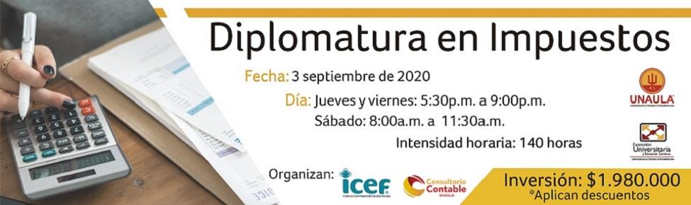 Banner_diplomado_impuestos_medidas