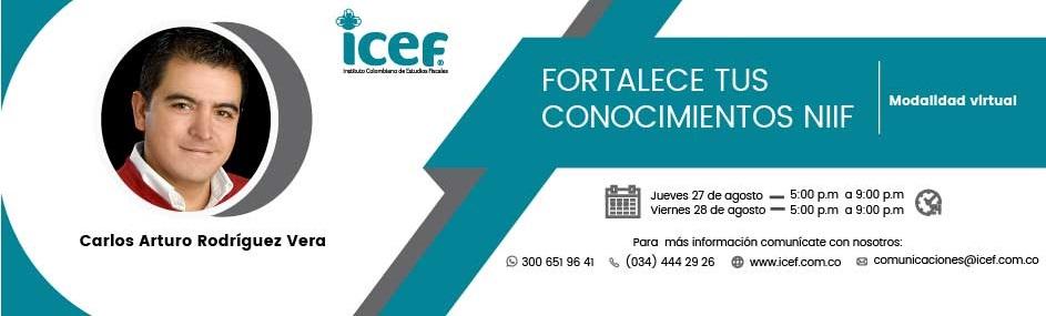 Fortalece_tus_conocimientos_NIIF