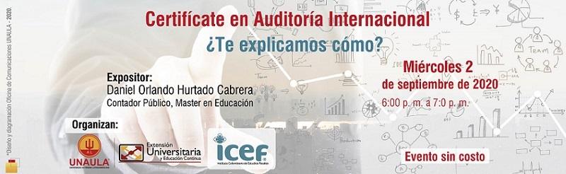 auditoria_internacional