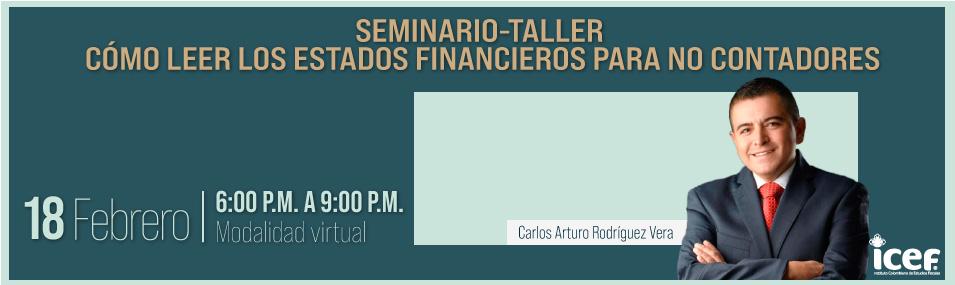 comoleerestadosfinancieros_banner