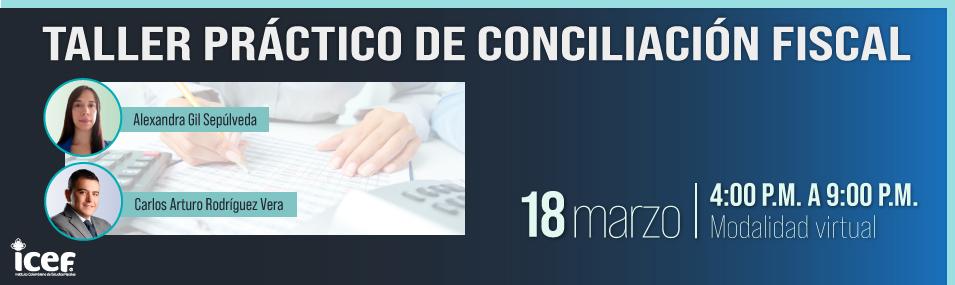 conciliacion_fiscal_banner
