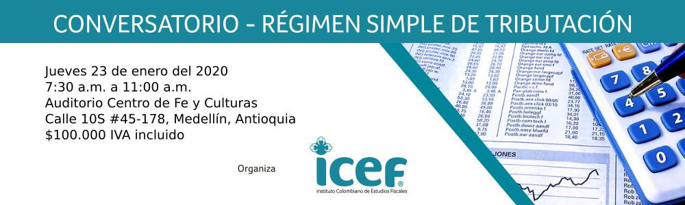 conversatorio-regimen-simple2