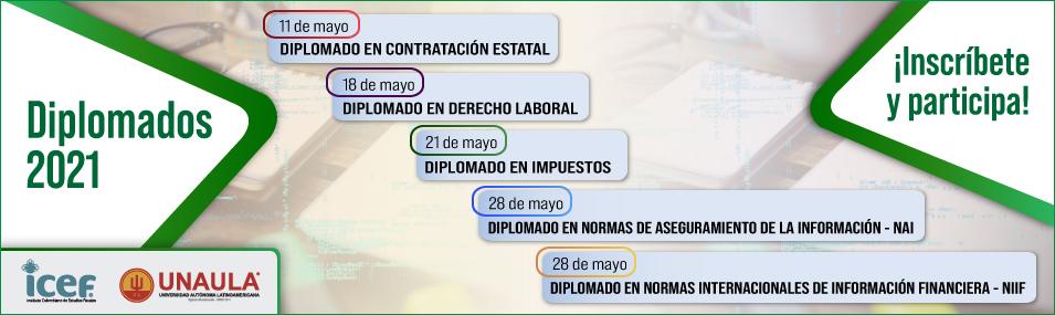 diplomados_2021_banner