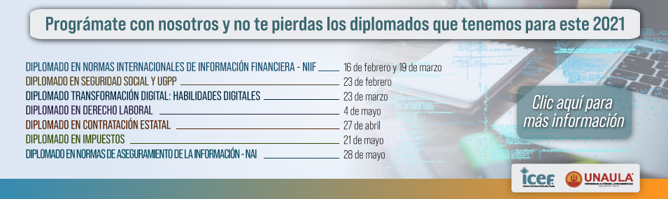 diplomasUNAULA_2021_banner