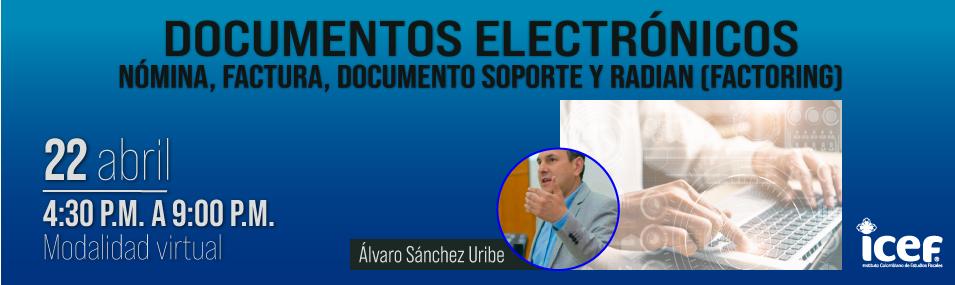 docs_electronicosV3_banner