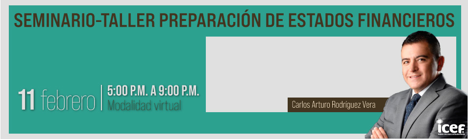 preparacion_estadosfinancieros_banner