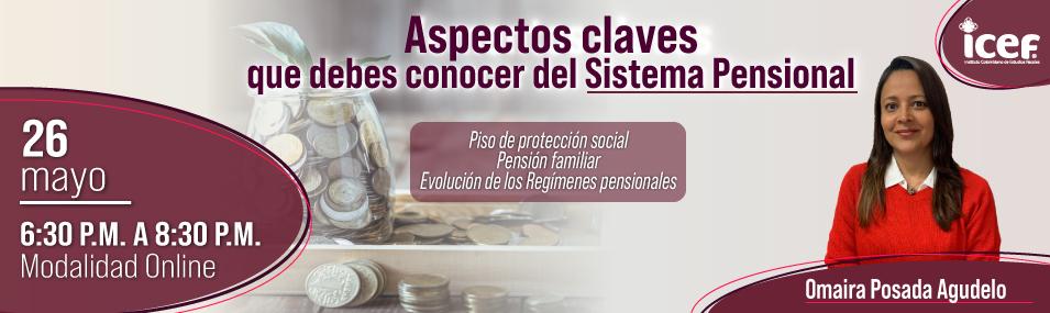 sistema_pensional2_banner