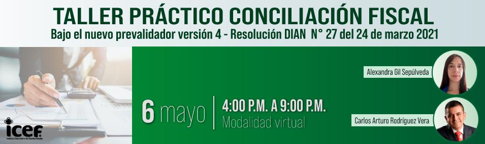 taller_conciliacionfiscal_mayov3_banner
