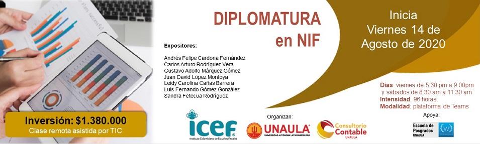 Banner-NIF14