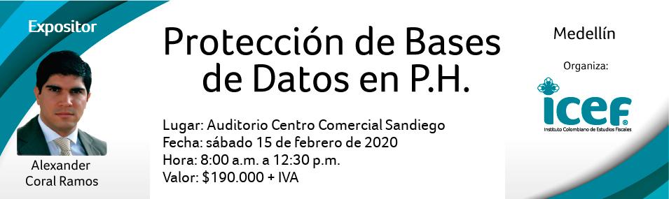 Banner-Proteccion-de-Datos-PH-30-01-2020V3