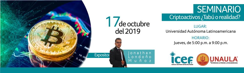 Banner-Seminario-Criptomoneda
