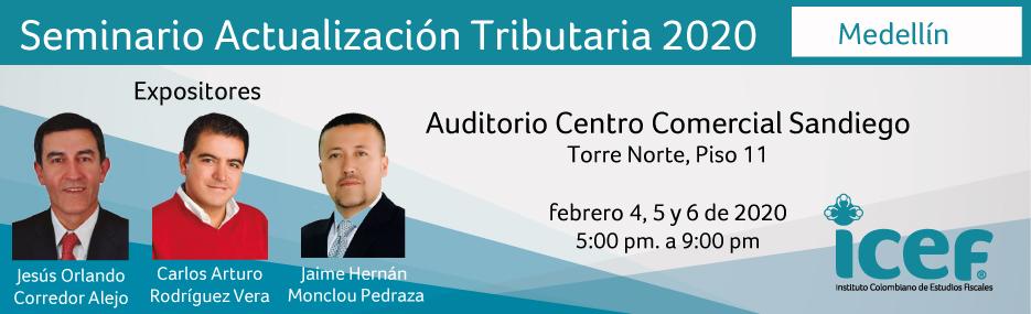 b_actualizacion_tirbutaria_Med2020