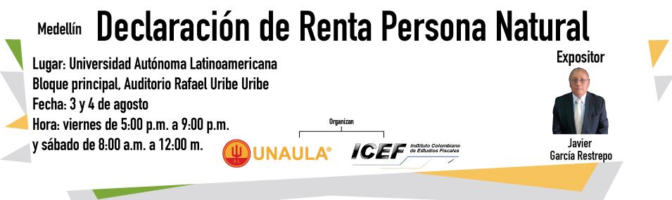 banner-DRPN-UNAULA2
