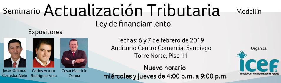 banner-actualizacion-tirbutaria-Med-v3