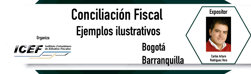 banner-conciliacion-fiscal---Ciudades-ok