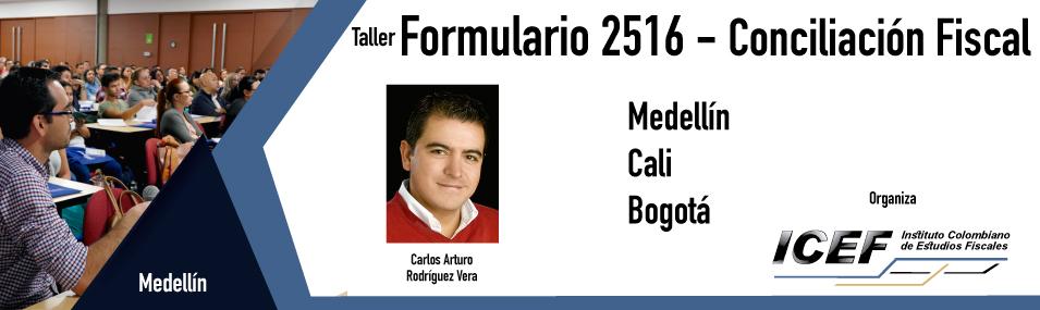 banner-conciliacion-fiscal-y-formulario-2516-ciudades-ok