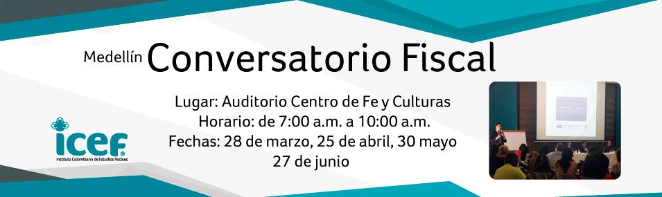 banner-conversatorio-Fiscal-fechas-final