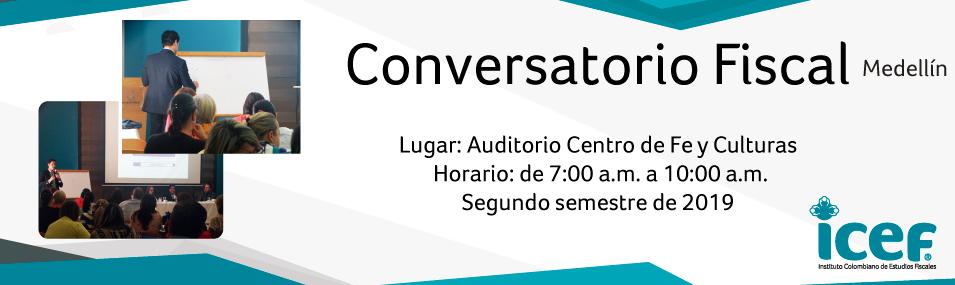 banner-conversatorio-Fiscal-segundo-semestre