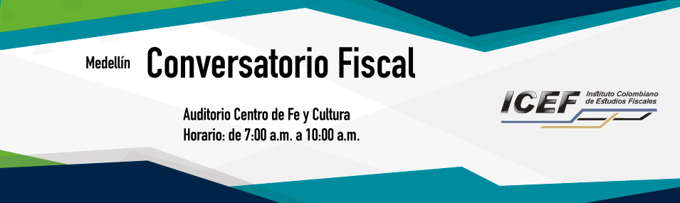 banner-conversatorio-Fiscal