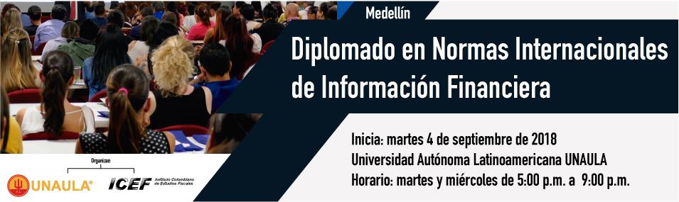 banner-diplomado-NIF-4-sep