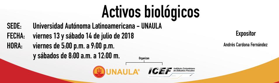 banner-diplomado-NIF-modulos-activos-biologicos-ok