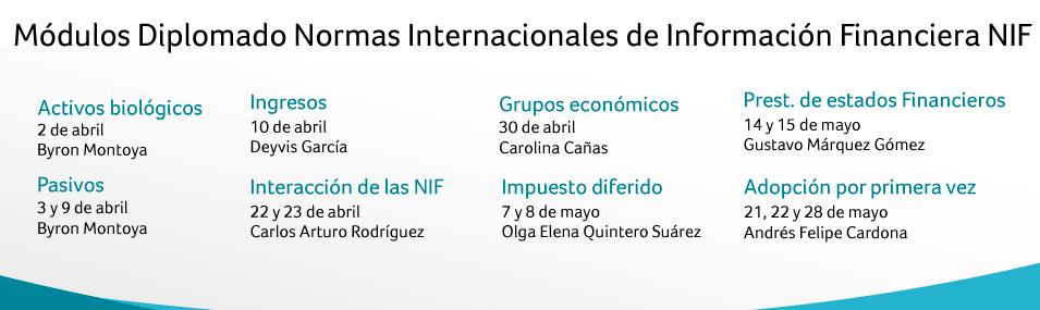 banner-diplomado-NIF-modulos-v7