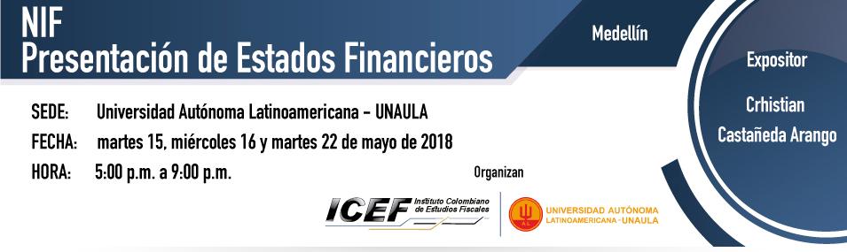 banner-estados-financieros1