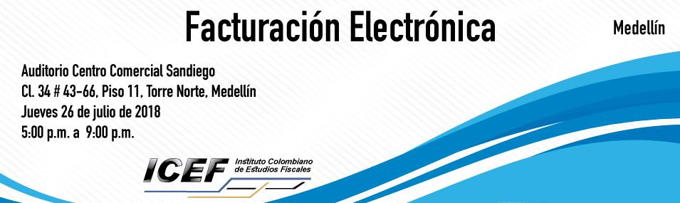 banner-facturacion-electronica-ICEF-Sn-expo