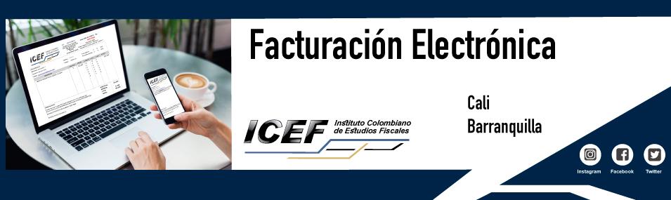 banner-facturacion-electronica-ciudades-2
