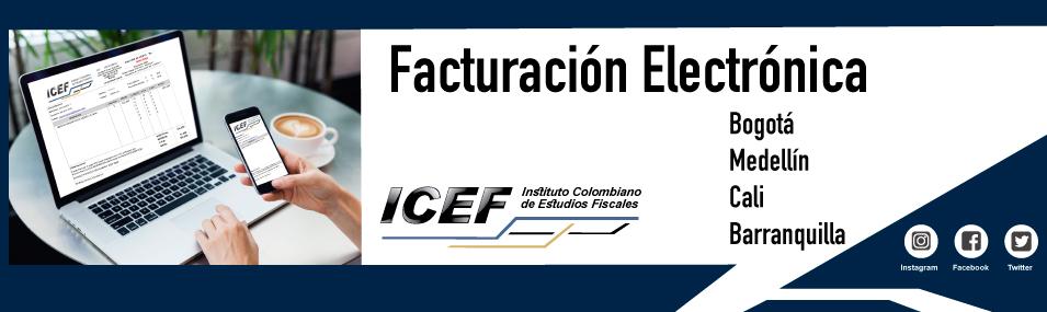 banner-facturacion-electronica-ciudades-ok
