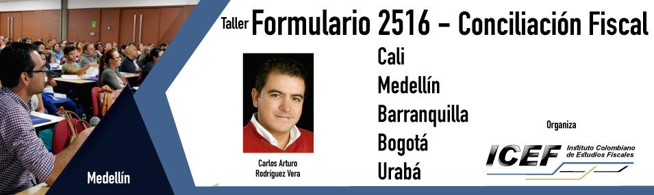 banner-formulario-2516-ciudades-ok