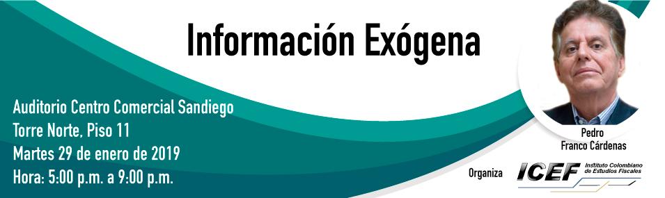 banner-informacion-exogena-2019-fecha