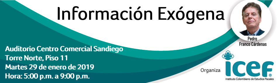 banner-informacion-exogena-OK