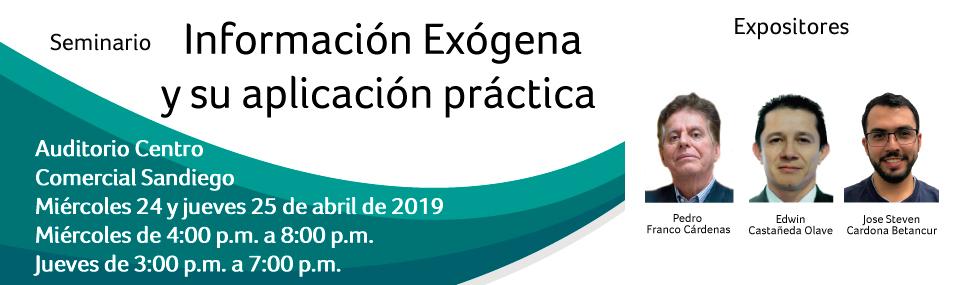 banner-informacion-exogena-ilimitada-v3