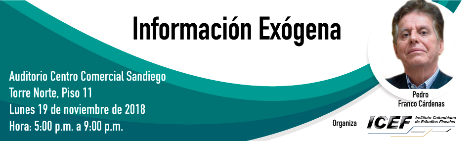 banner-informacion-exogena