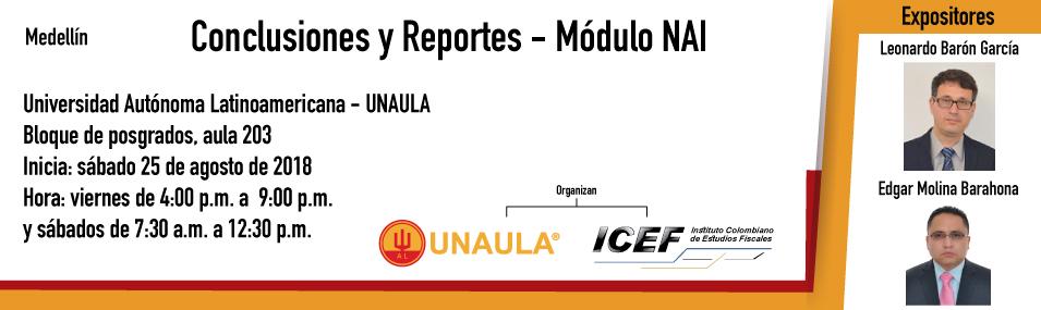 banner-modulo-Conclusiones-y-reporte-NAI