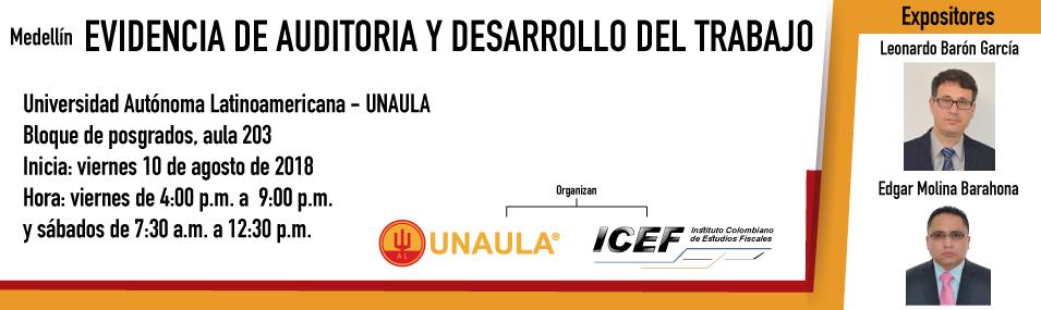banner-modulo-Evidencia-de-Auditoria-NAI
