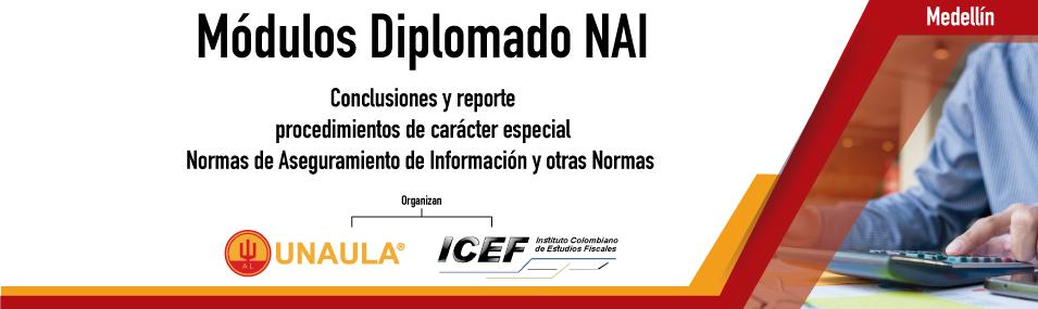 banner-modulos-NAI