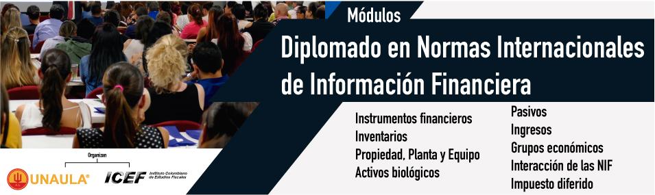 banner-modulos-diplomado-NIF-4-sep