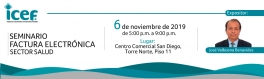 act.banner-facturacion-sector-salud