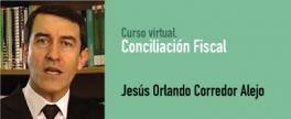 cvconciliacion
